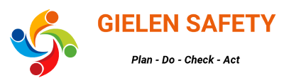 Gielen Safety