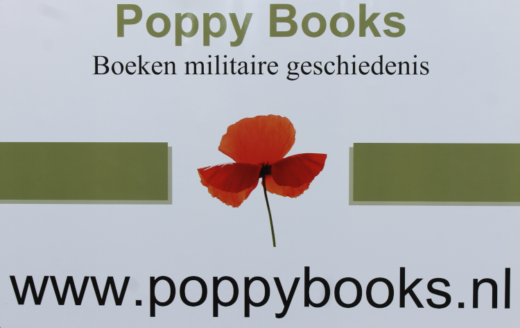 Poppy Books